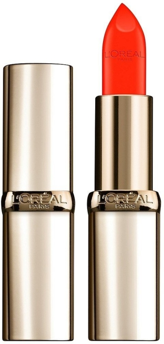 L'Oreal Color Riche Lipstick N°229