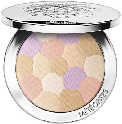 Guerlain Les Meteorites Compact Powder, Medium 10g