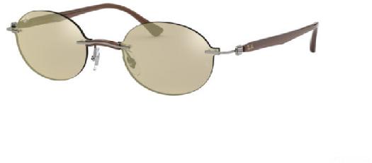 Ray-Ban Sunglasses RAY BAN RB8060