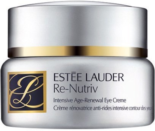 Estée Lauder Age Renewal Eye Cream 15ml
