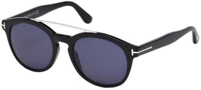Tom Ford unisex sunglasses