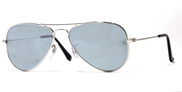 Ray-Ban RB3025 003 40 62 Sunglasses 2017