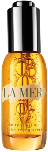 La Mer Serum The Renewal Oil 30ml