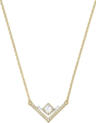Swarovski Necklace 5186443