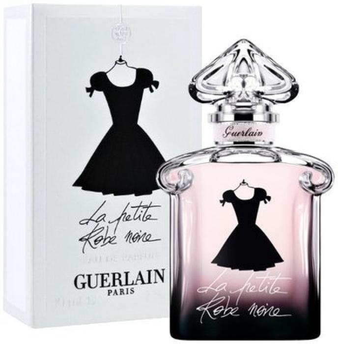 Guerlain La Petite Robe Noire EdP 50ml