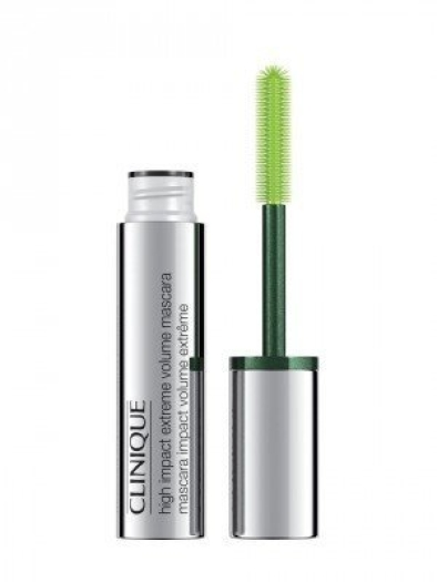 Clinique High Impact Extreme Volume Mascara N01 Extreme Black 10ml