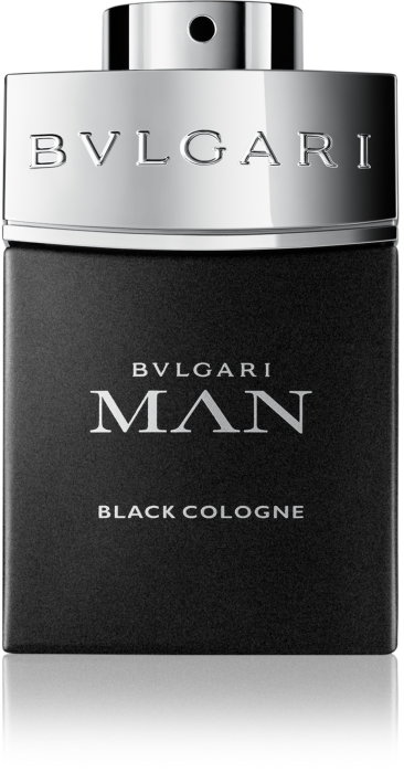 Bvlgari Man Black 60ml