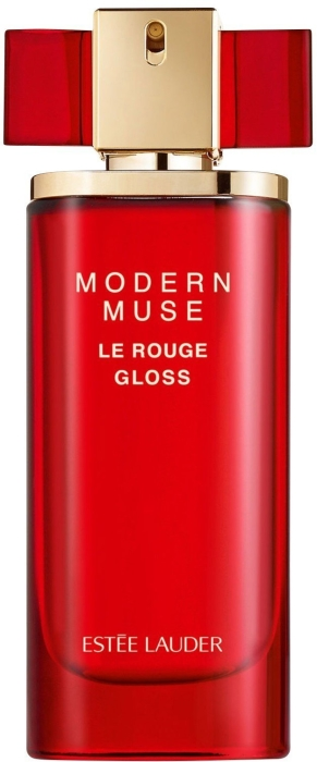 Estée Lauder Modern Muse Le Rouge Gloss 100ml