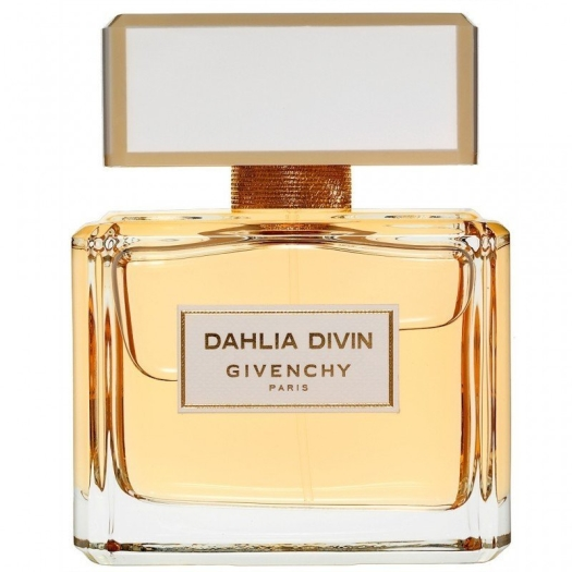 Dahlia Divin Givenchy EdT 50ml