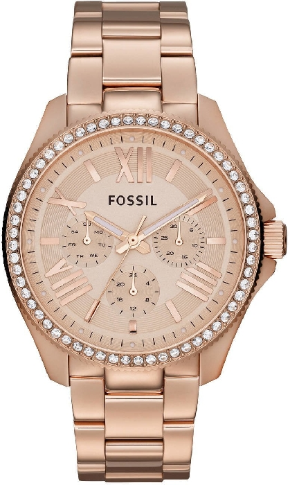 Fossil Cecile AM4483 Women's Watch