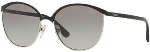 Vogue Women's Sunglasses