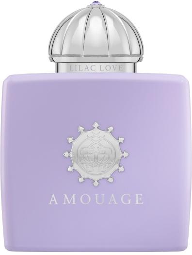 Amouage Lilac Love Women EdP 100ml
