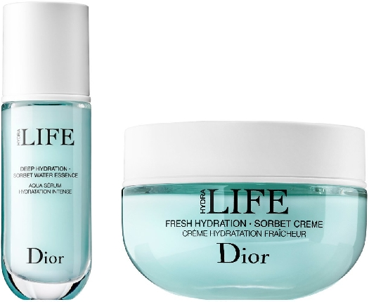 Dior Life Set 40+50ml