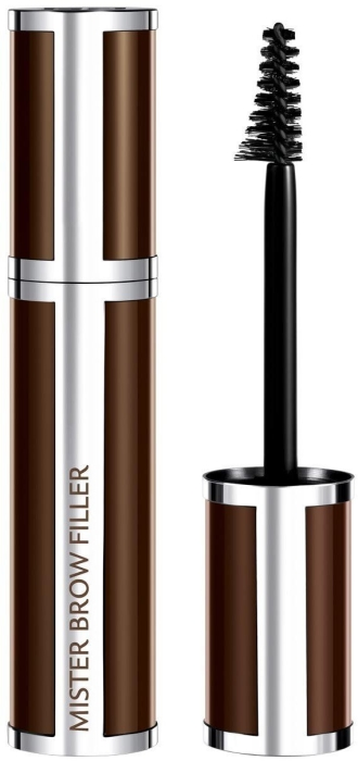Givenchy Eye Brow Mascara N°1 Brunette 6g