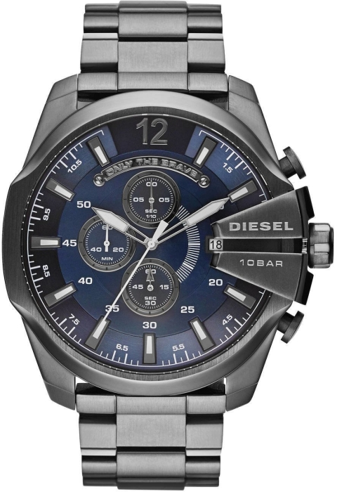 Diesel DZ4329 Men's Watch