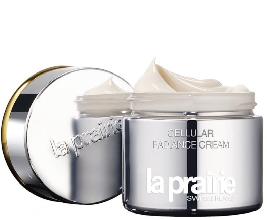 La Prairie The Radiance Collection Cellular Radiance Cream 50ml