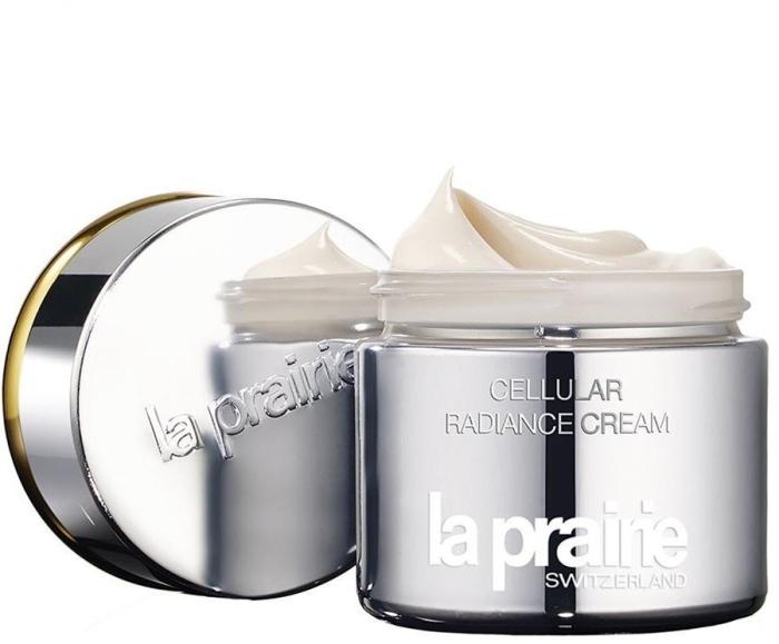 La Prairie The Radiance Collection Cellular Radiance Cream 50ml