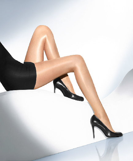 Wolford Neon 40 Tights 7005 L