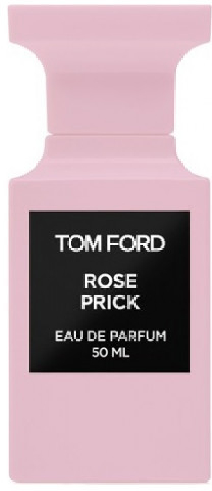 Tom Ford Rose Prick Eau de Parfum T8M101 50ml
