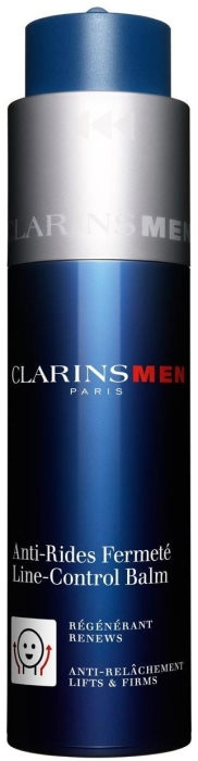 Clarins Men Line Control Balm 50ml