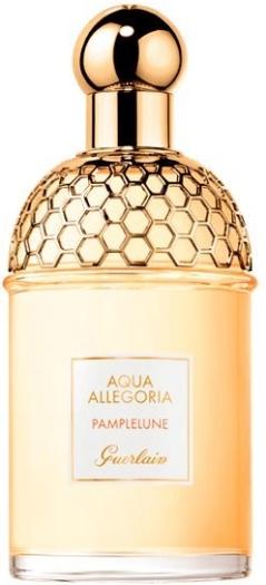Guerlain Aqua Allegoria Pamplelune 100ml