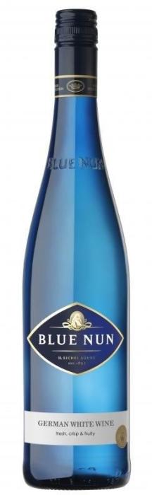 Blue Nun Sichel 0.75L
