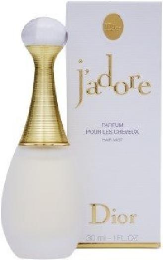 Dior J'Adore hair mist 30ml