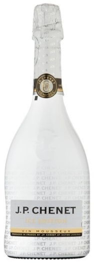 JP. Chenet Sparkling Ice 0.75L