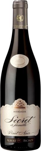 Albert Bichot Secret de Famille Pinot Noir 0.75L
