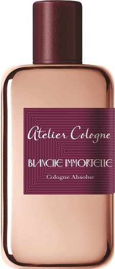 Atelier Cologne Blanche Immortelle Cologne Absolue EdP