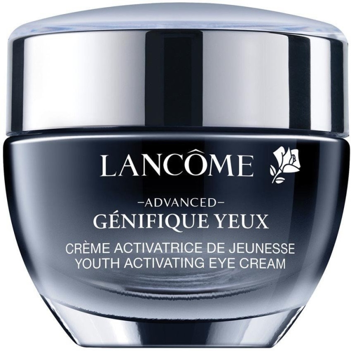 Lancome Genifique Eye Concentrate Youth Activating Eye Care 15ml