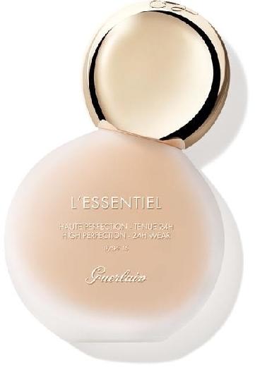 Guerlain L' Essentiel High Perfection Foundation N° 01N 30ml
