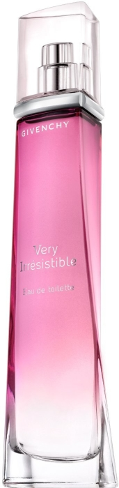 Givenchy Very Irresistible 50ml