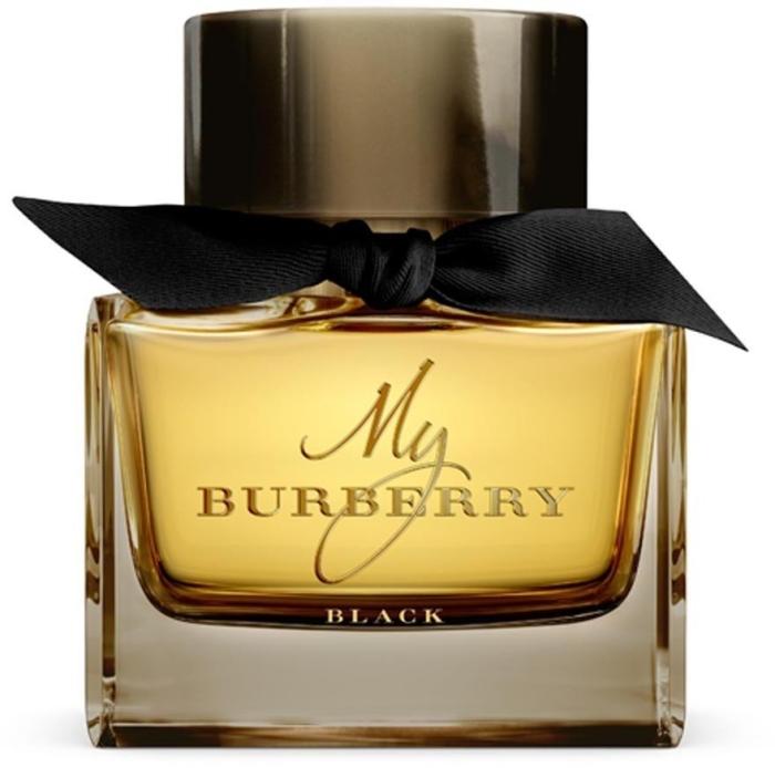 Burberry My Burberry Black 90ml