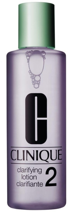 Clinique Clarifying Lotion 2 400ml
