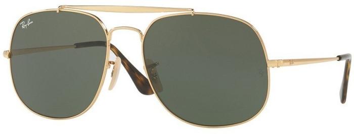 Ray-Ban RB356100157 Sunglasses 2017