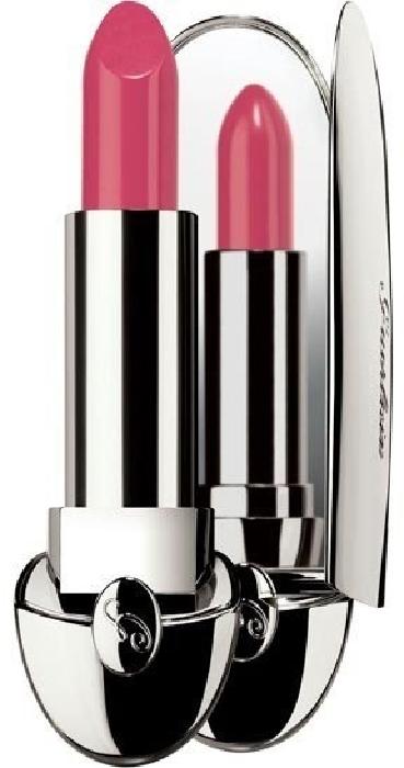 Guerlain Rouge G Teinte Lipstick N77 Geraldine 3.5g