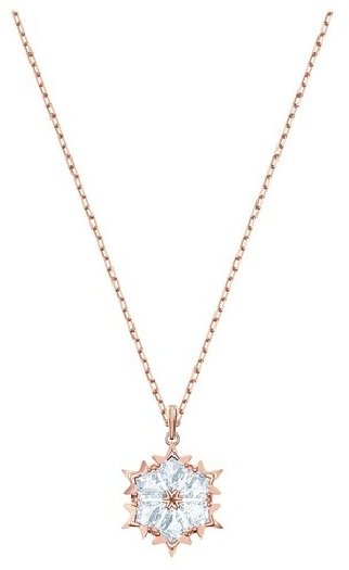 Swarovski Women's Necklace «Magic Pendant»