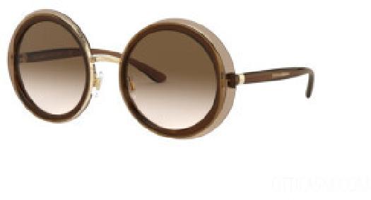 Sunglasses DOLCE&GABBANA DG6127