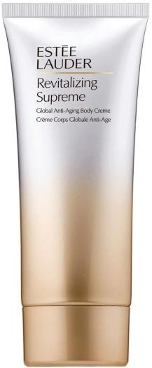 Estée Lauder Revitalizing Supreme Anti-Aging Body Creme 200ml