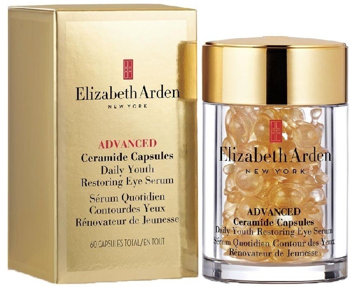 Elizabeth Arden Ceramide Eye Serum 10.5ml