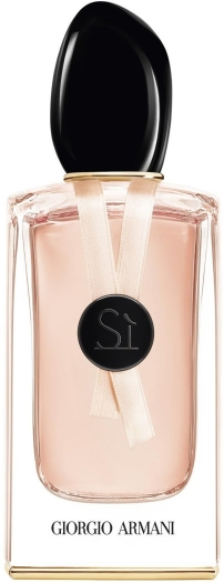 Giorgio Armani Si Rose Signature II EdP 50ml