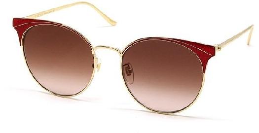Sunglasses GUCCI GG0402SK