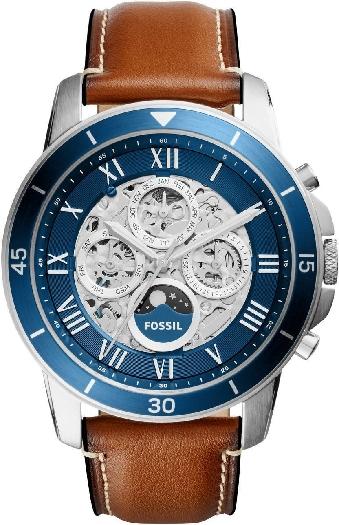 Fossil Grant Sport ME3140 Men's Watch