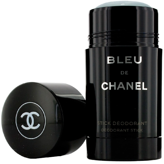 Вleu de Chanel 75ml