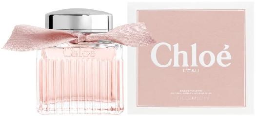 Chloe Signature L'eau Eau de Parfum 50ML