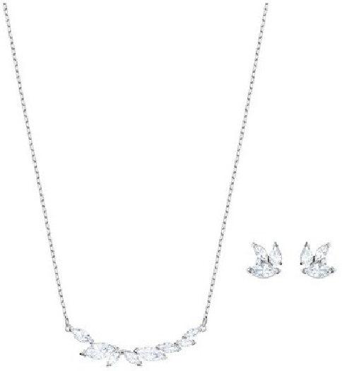 Swarovski Women's Set «Louison Set»