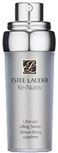 Estée Lauder Re-Nutriv Ultimate Lift Age Correcting Serum 30ml
