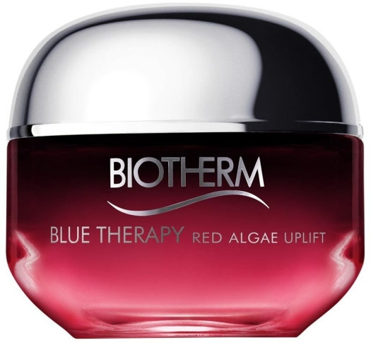 Biotherm Blue Therapy Red Algae Lift Creme 50ml