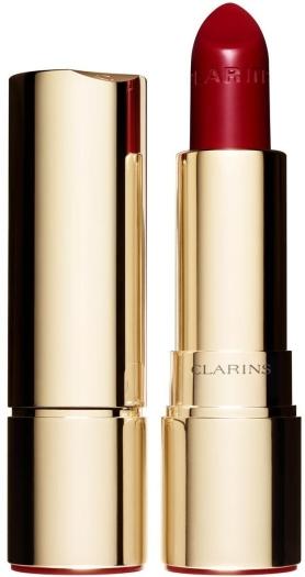 Clarins Joli Rouge Lipstick N742 Joli Rouge 3.5g